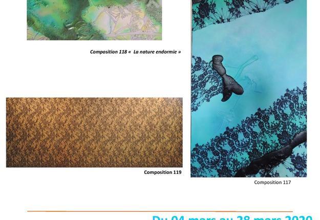 dentelles detournees N Santerre-page-001 (1)