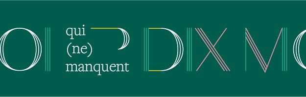dismoidixmots-2020-2021-banniere-png-2628
