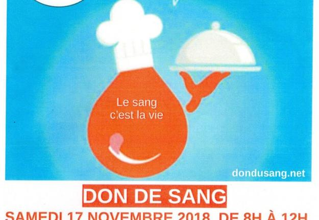 don-du-sang-caudry novembre 2018
