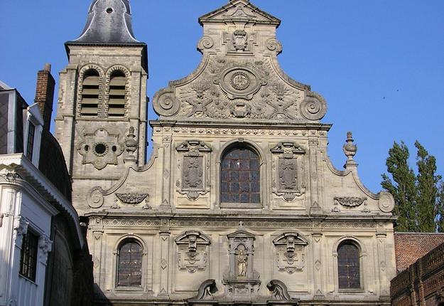 Eglise St Martin_13