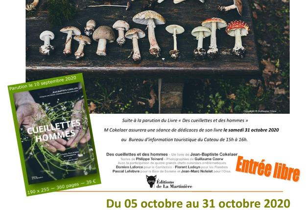 Expo champignons-page-001 (1)
