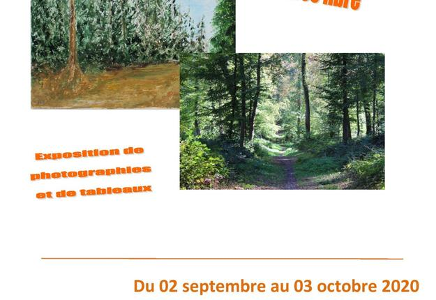 Expo paysages-page-001