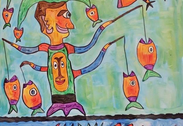 exposition-d-art-singulier-saules-zarbis