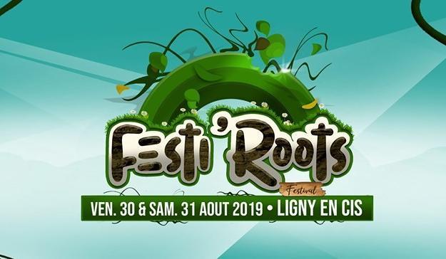 Festi'roots