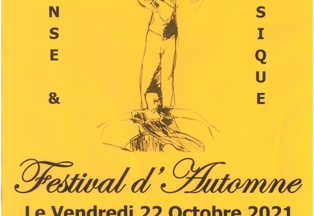 Festival d'automne Sophie Cirier