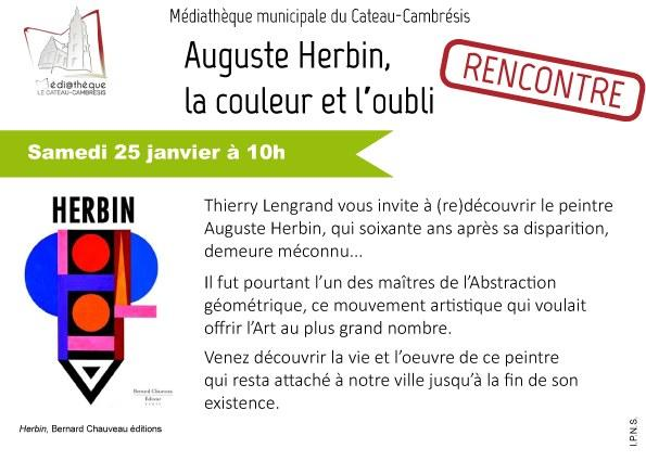 flyer_rencontre_Herbin
