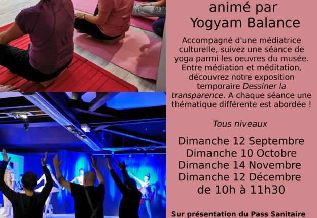 flyer yog\'Art 2021email