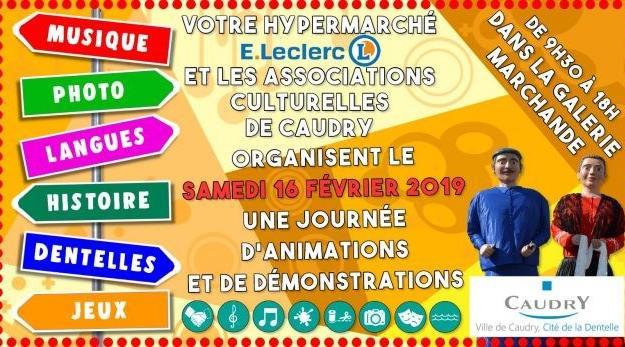 forum-des-associations-culturels-de-caud-5c548a594