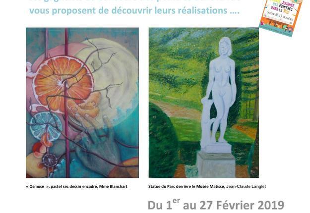 Gagnants peintres dans la rue-page-001