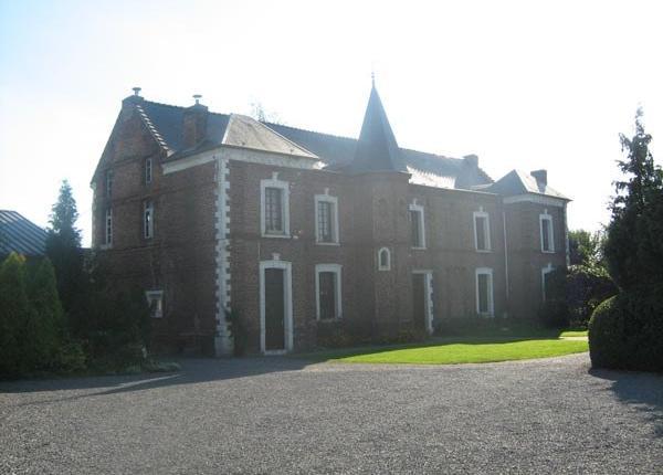 gite-chateaurieux1_gd