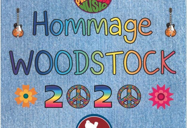 hommage woodstock - fevrier 2020