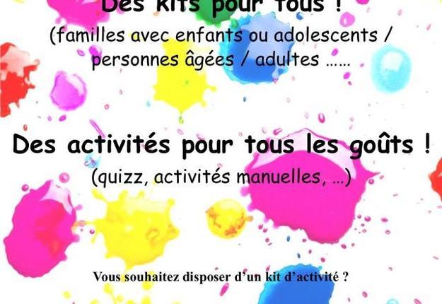 kit-d-activites-special-confinement-la passerelle