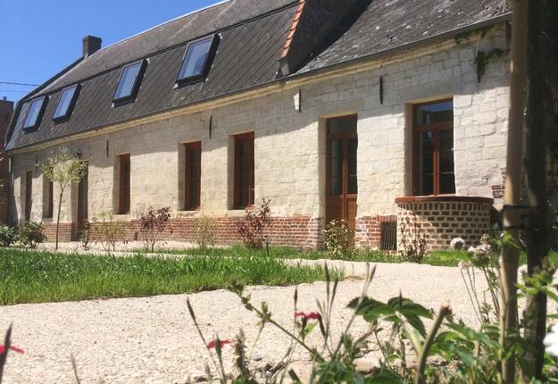 La Boussieroise (1)
