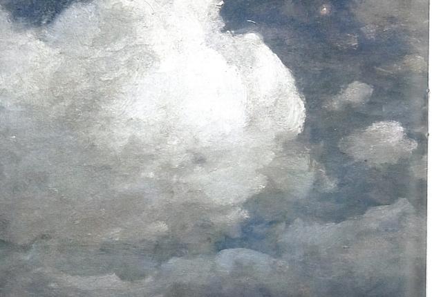 huile sur toile, Cambrai, musée des Beaux-arts, inv.P252