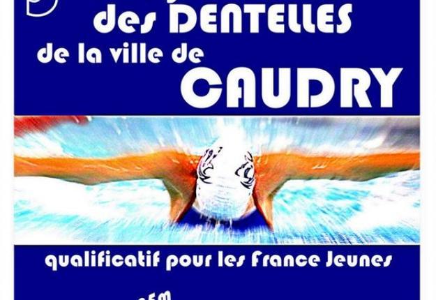 le-3eme-meeting-des-dentelles-caudry-2019