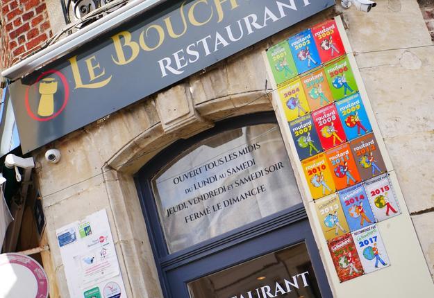 Le Bouchon c C.Delafaite OTCIS (1)