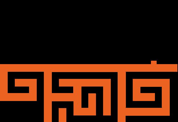 logo cambrai souterrain 2017
