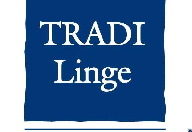 LOGO_TRADILINGE