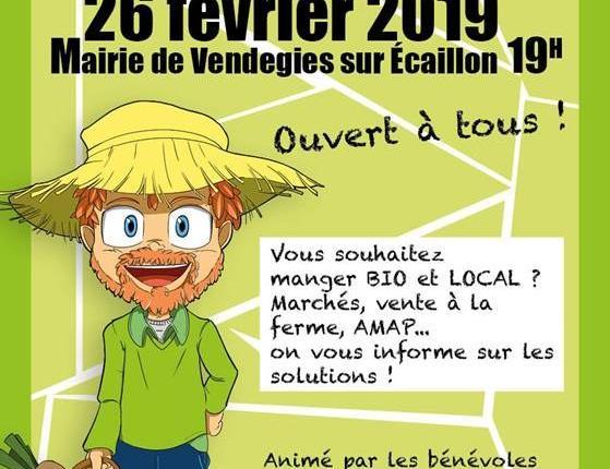 mardi culture a vendegies sur ecaillon fevrier 201