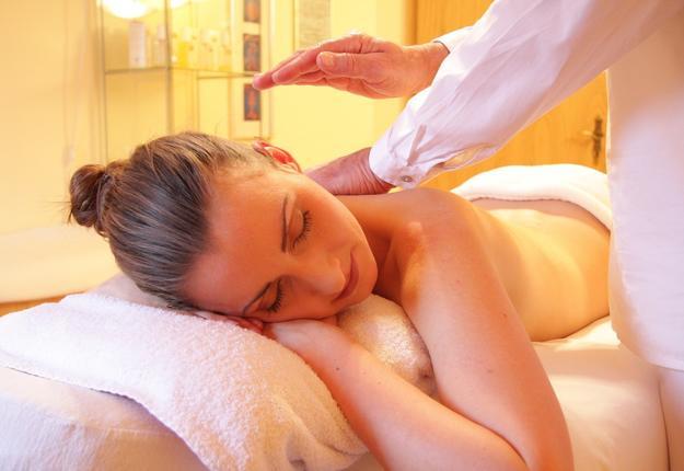 massage - pixabay