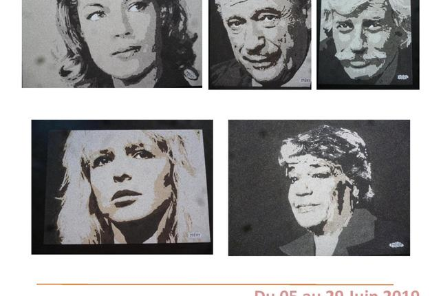 Mes portraits en sable du monde-page-001