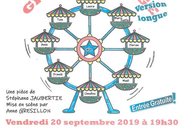 misantroupe - septembre 2019