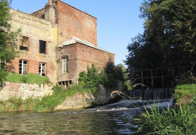 Montay moulin du tordoir_10