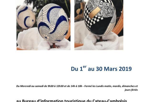 Oeufs d autruche mars-page-001