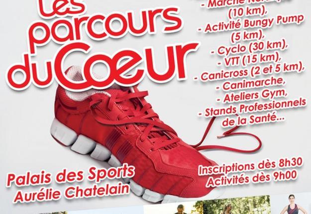 parcours-du-coeur-2019-caudry