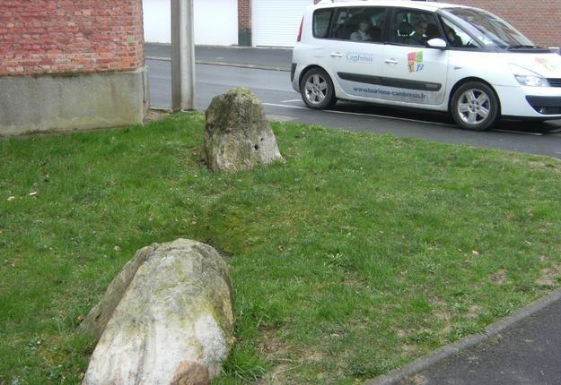 pierres-jumelles-cambrai-72727_10