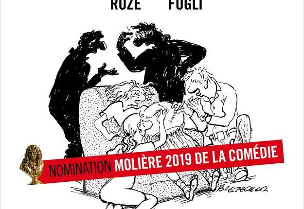 PLO_PRENOM2019-1_40x60_FOGLI Moliere