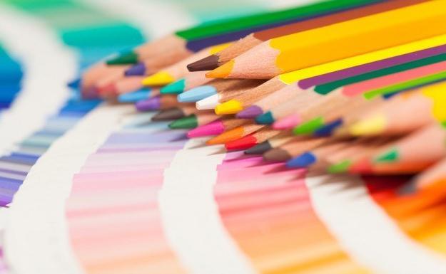 pouvoir-couleurs-2yol4394snjxmcman8wa9s