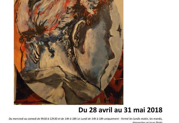 projet_affiche_almodovar (1)-page-001