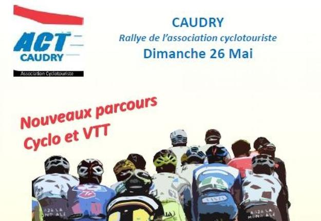 rallye-de-l-association-cyclotouriste-mai 2019