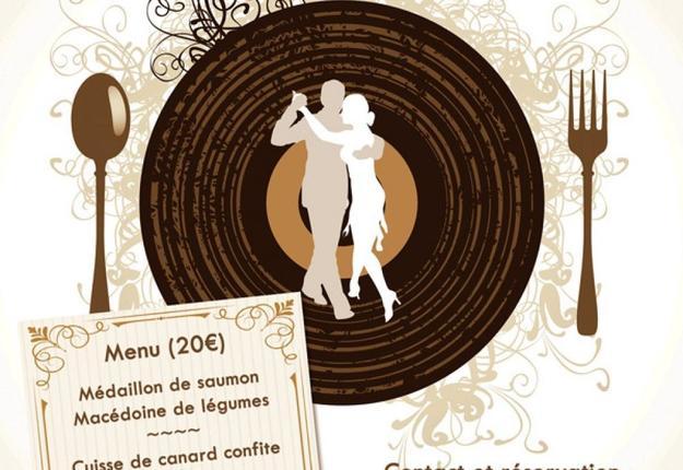 repas-dansant-schweitzer caudry