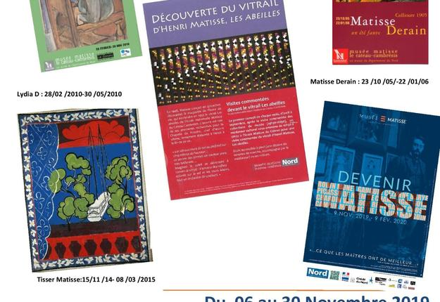 Retrospective affiches Musee-page-001