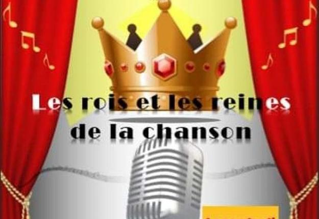 les-rois-et-les-reines-de-la-chanson-5bebf6de7052b