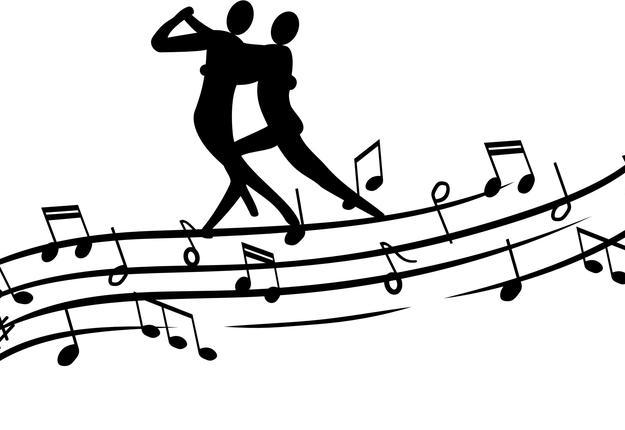ROMANCE MUSICALE