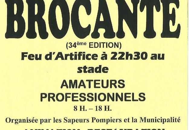 Saint-Souplet brocante-page-001