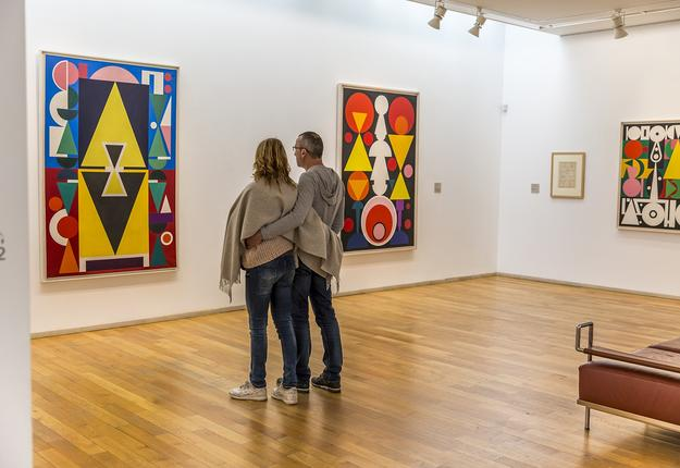 saint valentin musee matisse Le Cateau Cambresis c