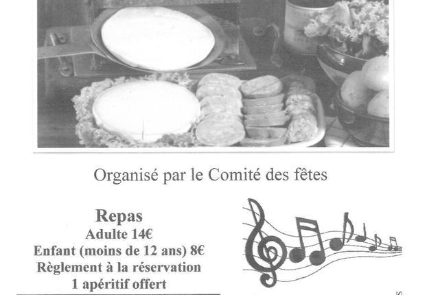 SCopieur_OT19092514280-page-001
