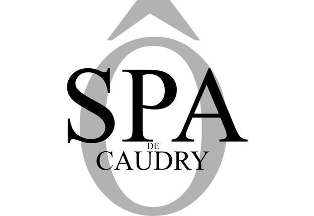 O Spa de Caudry