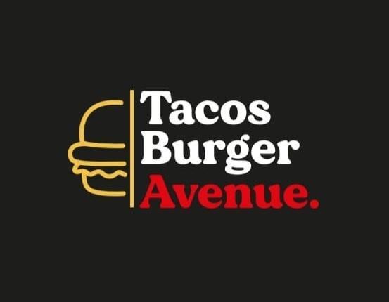 tacos burger avenue cambrai