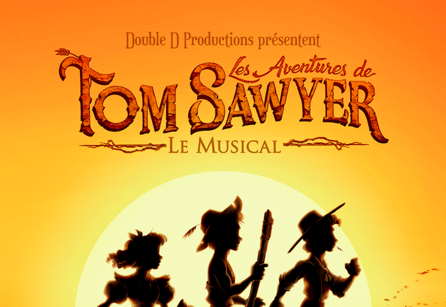 TOM SAWYER 300dpi 10x15 RVB