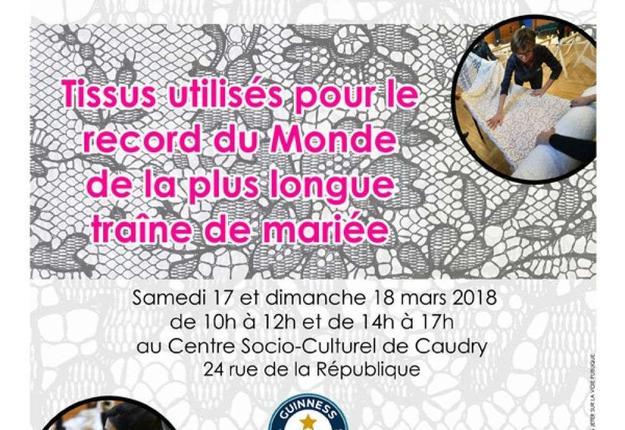 vente-de-tulles-et-de-dentelles-caudry 2018