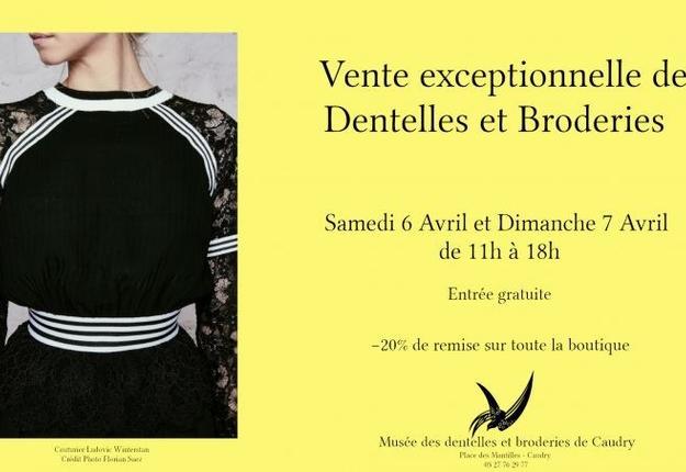 ventes-exceptionnelles-de-dentelles-et-b-5c88e14b4