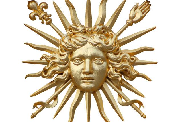 Un soleil versailles - Le roi du matelas cambrai ...