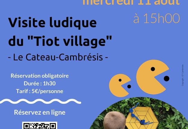 Visite du tiot village 24 Juillet-page-001