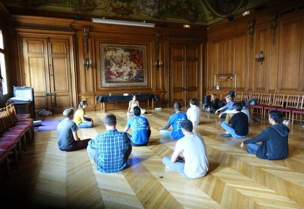 visites-yog-art-avec-yogyam-balance