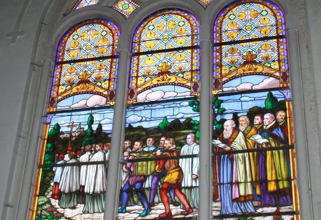 vitraux saint druon16